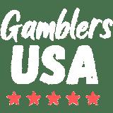 GamblersUSA.com
