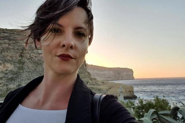 Maja Tintor Dreamlead Ltd Accounts Director