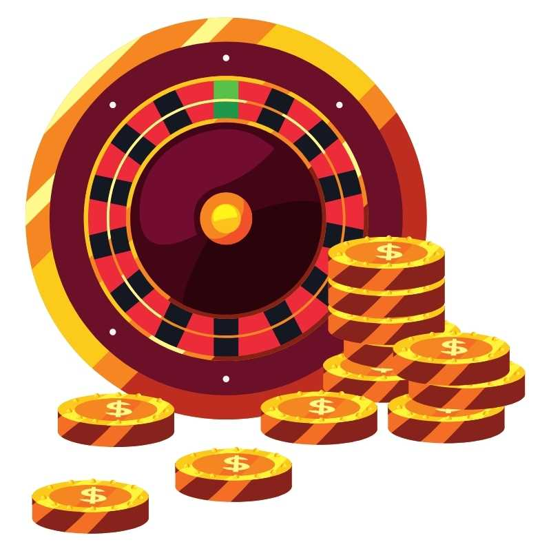Not your typical online gambling guide
